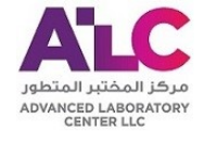 Advanced laboratory center
