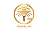 German clinic
