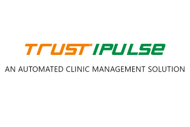 Clinic,Hospital Management Software Dubai,UAE,Middle East