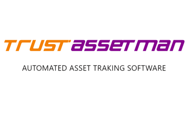 Asset Management Software Dubai,UAE,Middle East