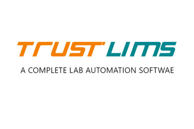 Laboratory Information Management Software in Dubai,UAE & Middle East